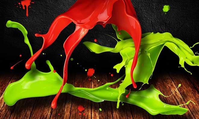 A melhor tinta impermeabilizante para parede interna [Preço M2]