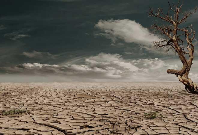 Impermeabilização de solo urbano e rural, causas e consequências